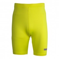 Thermoshort Rhino in 16 kleuren!