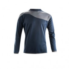 Training Sweater Astro