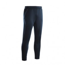 Trainingsbroek Evolution Astro