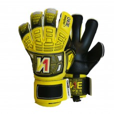 ONEkeeper Fusion Pupil Geel