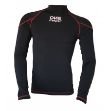 ONEkeeper Compression Shirt