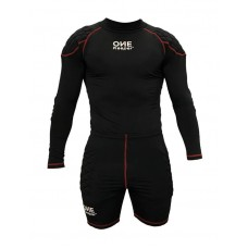 ONEkeeper Compression Set Padded